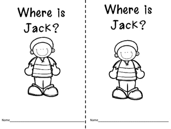 Jack and the Beanstalk Pre-K and K Literacy, Science, and Math Activities