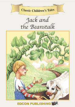 Jack and the Beanstalk Read-Along