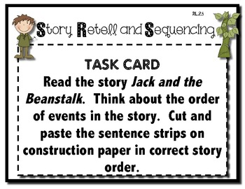 jack and the beanstalk story pdf