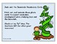 Jack and the Beanstalk Vocabulary Flashcards