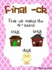 Jack and the Wolf Poster Pack Journeys Grade 1