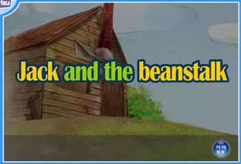 Jack and the beanstalk recall, writing prompts