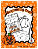 Jack o'Lantern - All Crooked Smiles - Sequencing Reader Ma