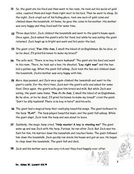 Jack_and_The_Beanstalk_PARCC-like_READING_ASSESSMENT_DR_LOCKETT
