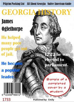Digital Magazine Covers: Jackie Robinson