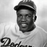 Jackie Robinson Study Guide and Test