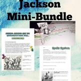 Jackson Mini Bundle