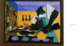 Jacob Lawrence PPT, 5-12