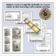Early Explorers: Jacques Cartier Unit with Articles, Activities, & Flip Book