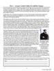 Canadian History Jacques Cartier Explorer