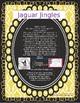 Jaguar Jingles: Sing-a-longs for Language Stimulation