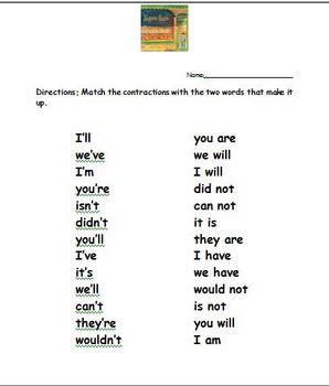 Jalapeno Bagels Spelling Bundle Houghton Mifflin Series