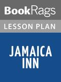 Jamaica Inn Lesson Plans