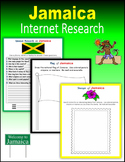 Jamaica (Internet Research)