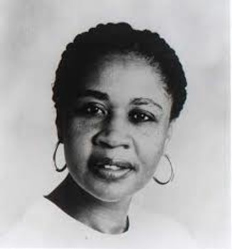 Jamaica Kincaid Packet