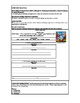 Jamaica Louise James - Making Inferences -Lesson Plan - Worksheets