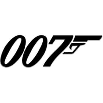James Bond 007 - Text and Exercise Sheets