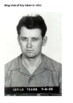 James Earl Ray Word Search