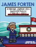 James Forten (5th Grade - Supplemental Materials)