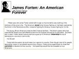 James Forten