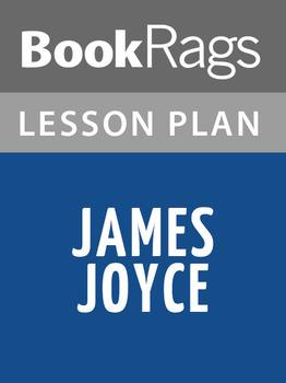 James Joyce Lesson Plans
