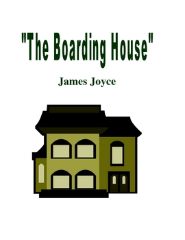 James Joyce's The Boarding House