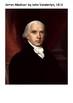 James Madison Handout