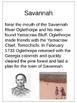 James Oglethorpe Interactive PowerPoint