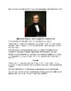 James Polk - A Short Biography for Kids (with review quiz)