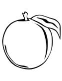 James and the Giant Peach / James et la grosse pêche