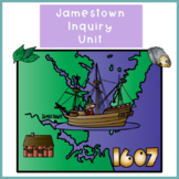 Jamestown Bundle