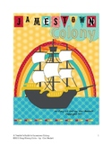 Jamestown Colony - Lesson 2: Understanding English Society