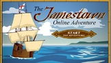 Jamestown Online Simulation Handout