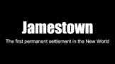 Jamestown Presentation