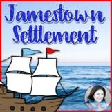 Jamestown Unit