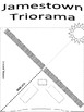 Jamestown Triorama