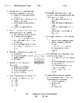 Jamestown VS.3 Reading Passages and SOL Formatted Questions