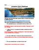 Jamestown WebQuest (With Answer Key)!