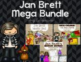 Jan Brett  Mega Bundle