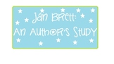 Jan Brett: An Author Study