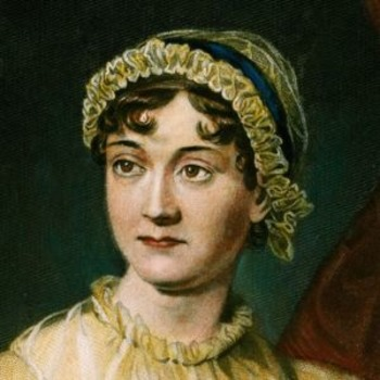 Jane Austen Biography and Works - Crossword Puzzle