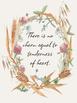 Jane Austen Quotes digital prints/posters