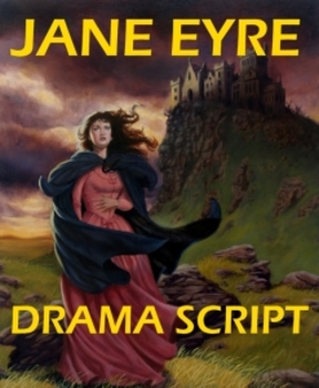 Drama - Jane Eyre