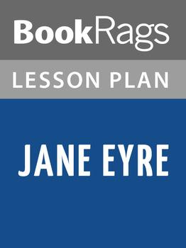 Jane Eyre Lesson Plans