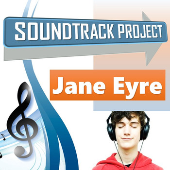 Jane Eyre - Soundtrack Project