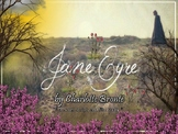 Jane Eyre by Charlotte Bronte: Novel Introduction, Text &