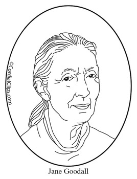 jane coloring pages - photo#34