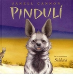 Janell Cannon (Pinduli - Sequencing / Retelling)