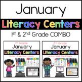 1st 2nd COMBO January literacy menus