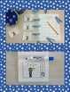 January Addition Math Centers Bundle (Sums of 0 to 10)